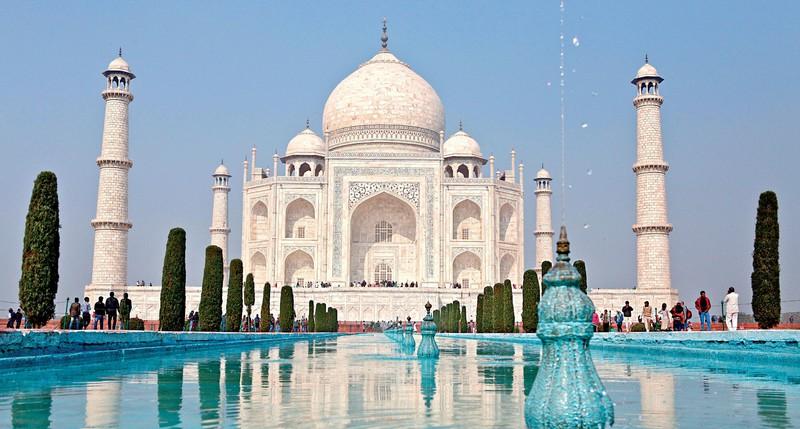 Vận chuyển thanh long đi Ấn Độ bằng máy bay